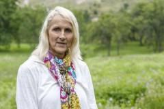 Kate Lowes – de la afacerile în înalta tehnologie în Silicon Valley la viața la țară în Sângeorgiu de Meseș