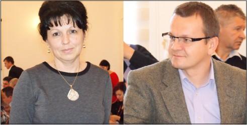 Procesele cu ANI ale viceprimarilor Zalăului se judecă la Curtea de Apel Cluj