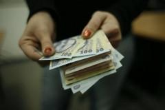 De anul viitor, Dascălii primesc salarii majorate