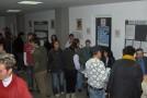 Numărul şomerilor sălăjeni creşte