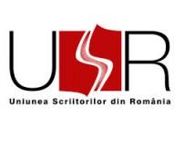 Uniunea Scriitorilor s-a consolidat cu oameni de cultură din Sălaj