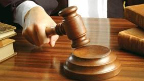 Procesul privind schimbarea viceprimarului Zalăului, Daniela Coţa, amânat până în ianuarie