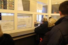 De anul viitor, zălăuanii vor plăti taxe şi impozite mai mari cu cinci la sută
