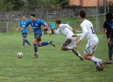 Pierdere importantă pentru FC Zalău