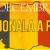 Manifestări culturale de 1 Decembrie