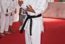 Cel mai bun sportiv al Sălajului ratează Campionatul Mondial din Egipt