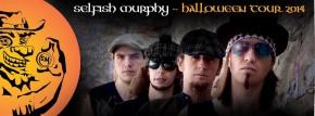 Punk-Rock irlandez la Zalău
