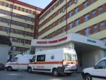 Sute de sălăjeni au avut nevoie de îngrijiri medicale în wekeend