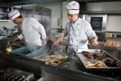 Salarii de peste 3.000 de euro! Un angajator norvegian caută forţă de muncă în Sălaj