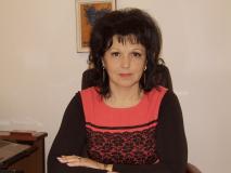 """Daniela Coţa:  """"Nu suntem în situaţia de a rămâne fără conducerea municipiului"""""""
