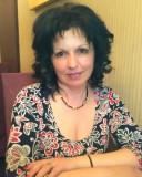 Viceprimarul Daniela Coţa pierde procesul cu Agenţia Naţională de Integritate