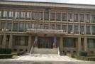 Lovitură de teatru! Palatul Administrativ nu poate deveni proprietatea Consiliului Judeţean