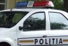 Poliţiştii sălăjeni au intensificat controalele în trafic