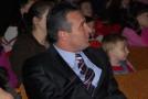Candidat surpriză la conducerea AJF Sălaj