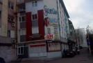 """Unităţi medicale private din Zalău, """"călcate"""" de procurori"""
