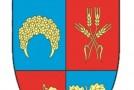 Guvernul a aprobat stema comunei Horoatu Crasnei