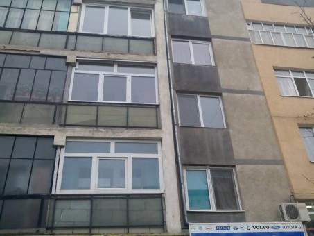 CRIMĂ odioasă în cartierul Dumbrava!