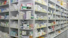 Sălajul, printre judeţele cu cele mai puţine farmacii