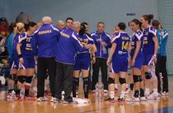 Bogdan Burcea, înlocuitorul lui Tadici la echipa naţională