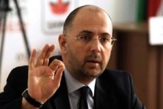 Reducerea pragului electoral la 3 la sută, unul dintre dezideratele UDMR