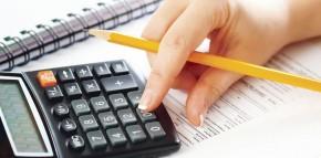 Precizări de la Fisc privind modificarea şi completarea Legii Contabilităţii