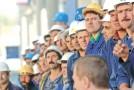 În Sălaj: şomeri mulţi, joburi puţine şi slab plătite