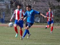 FC Zalău, fără doi titulari la Sânmartin