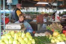 Taxe peste taxe pentru producătorii agricoli
