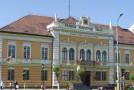 Primăria Zalău a câştigat, parţial, un proces intentat Curţii de Conturi