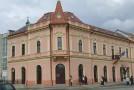 Iresponsabilitate şi nepăsare: Biblioteca Judeţeană, a cincea roată la căruţa culturii sălăjene