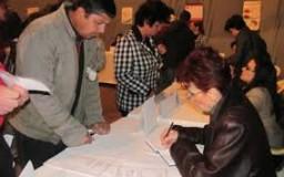 Se pregăteşte o nouă ediţie a bursei locurilor de muncă la Zalău