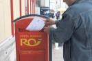 Oficiile Poştale – închise