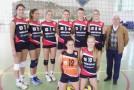 La Şimleu Silvaniei, Olimpiada Naţională a Sportului Şcolar