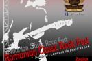 """ATARIA organizează """"Romanian Classic Rock Fest"""""""