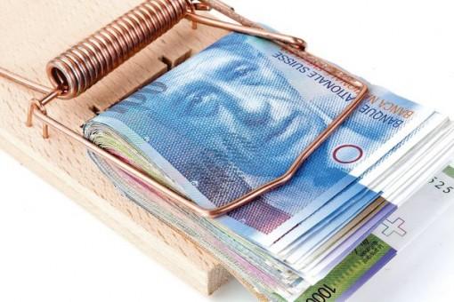 Sălăjenii ar putea scăpa de datoriile rămase în urma executărilor silite