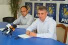 PNL Sălaj desfiinţează guvernarea Ponta: Trei ani de minciună, hoţie şi incompetenţă