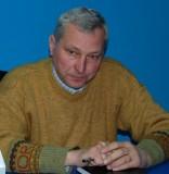 Antrenorul Călin Pop se desparte de FC Zalău