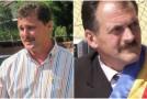 """""""Decapitări"""" de ultimă oră:  Primarii din Jibou şi Bocşa au fost trimişi în şomaj"""