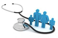 Medicul vă sfătuieşte PRIMĂVARA – sezonul afecţiunilor gastrice
