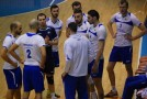 E oficial: CS Phoenix Şimleu Silvaniei s-a retras din campionatul Diviziei A1