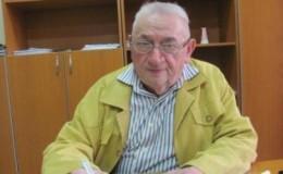 """Concursul de creaţie literară """"Iuliu Suciu"""" a ajuns la a XX-a ediţie"""