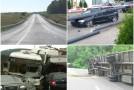 Lipsa şoselei de centură a Zalăului, un pericol iminent pentru siguranţa şi viaţa noastră