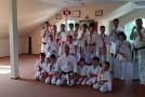 """CS Murmidon Zalău, cu opt sportivi pe podium la """"Naţionale"""""""