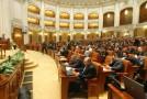 Faţă de alte judeţe, Sălajul este avantajat de viitoarea reprezentare în Parlamentul României