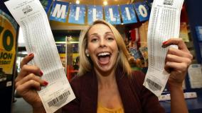 Află dacă eşti câştigătorul celei de-a doua extrageri din cadrul Loteriei bonurilor fiscale