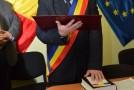 Liderii primarilor de comune vor pensii speciale