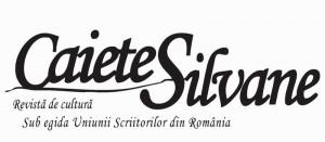 Revista de cultură