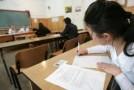 Peste 600 de elevi din Sălaj au contestat notele obţinute la Bacalaureat