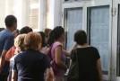 Zeci de dascăli sălăjeni au contestat notele la titularizare