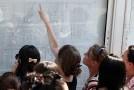 Promovabilitate mai mare la Bacalaureat după contestaţii în Sălaj